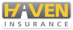 Haven Insurance logo
