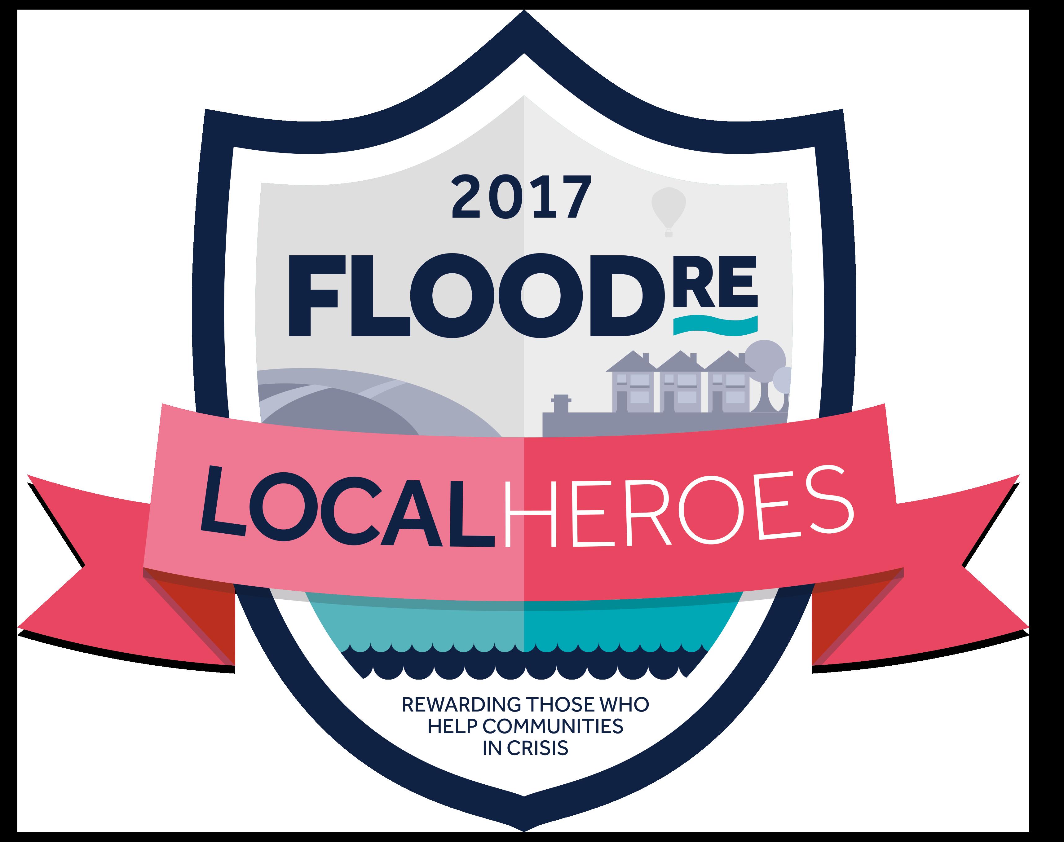 e22973bebcdb What makes a local hero  - Flood Re