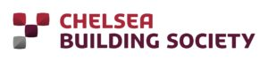 Chelsea Building Society logo