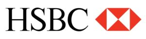 HSBC Home Insurance logo