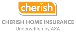 Cherish Insurance Brokers logo