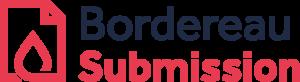Bordereau Submission