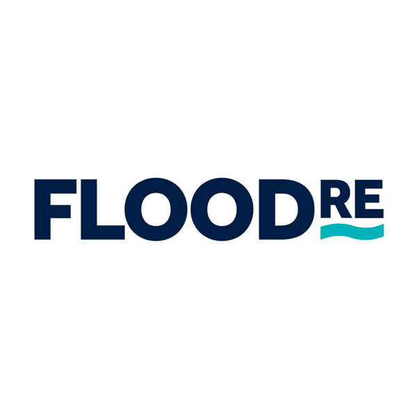 flood re is helping to provide affordable home insurance